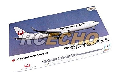 rcechor-hasegawa-aircraft-model-1-200-jp-airlines-boeing-767-300er-winglet-10812-h0812-with-rcechor-