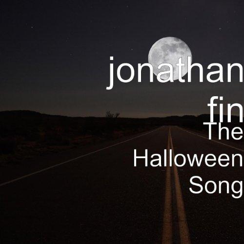 (Comedy-halloween-songs)
