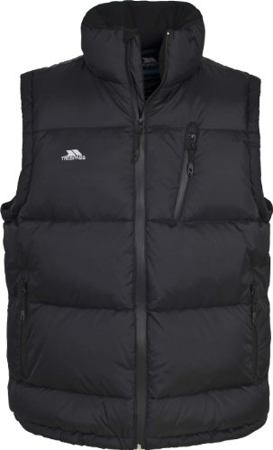 trespass-mens-vale-gilet-black-x-small