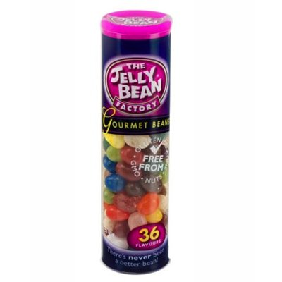 sweets-36-gout-gourmet-jelly-beans-tube-100g