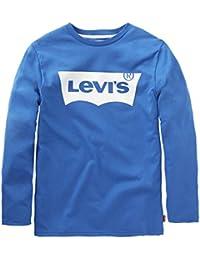 Levi's Kids T- Shirt Garçon