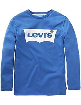Levi's N91005H, Camiseta para Ni