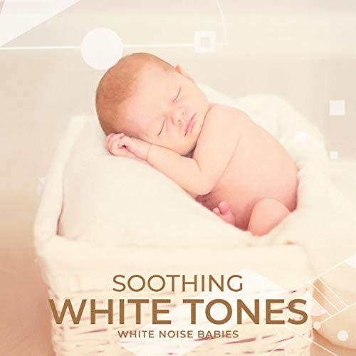 Soothing White Tones