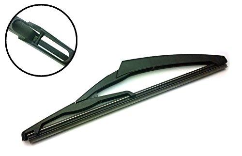 Preisvergleich Produktbild spezifiziert hinten Auto Scheibenwischer Klinge 22, 9 cm 250 mm hq9 a HQ Automotive