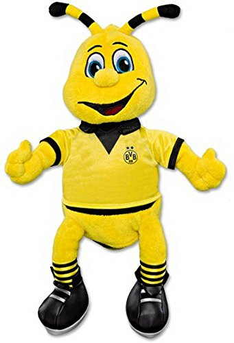 Emma-BVB-Soft-Toy-30-CM-by-Borussia-Dortmund