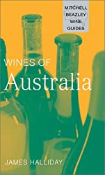 Wines of Australia