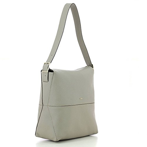 Dori S Hobo Bag Sabbia