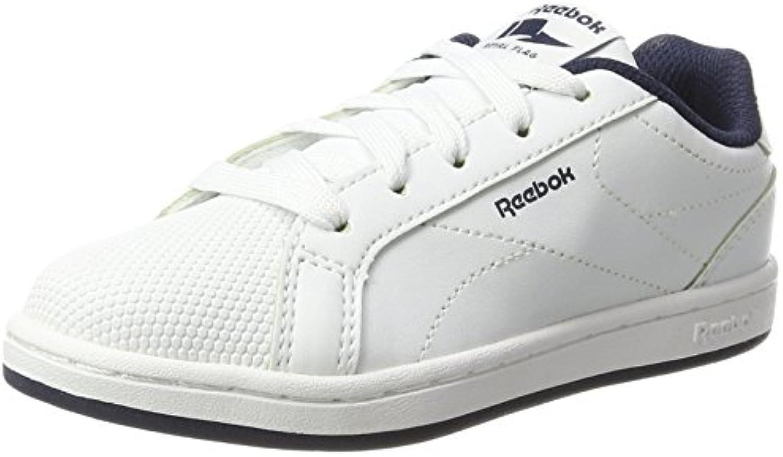 Supra AXLE - zapatilla deportiva de cuero hombre -