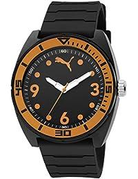 Puma Time-Herren-Armbanduhr-PU911331003