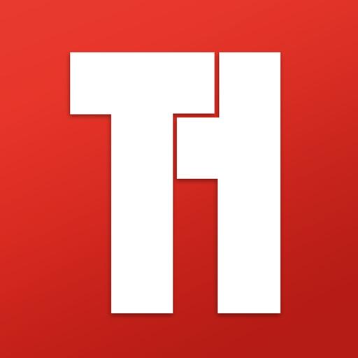 Triggertrap -