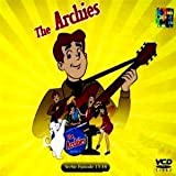 The Archies - Vol. 4 (Episode 13 to 16)
