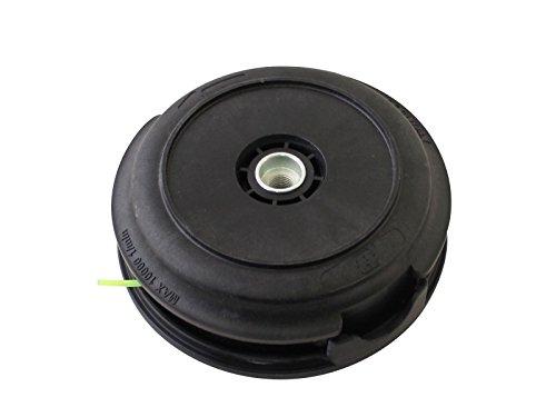 Preisvergleich Produktbild Fadenkopf passend Fuxtec FX-PS152 Freischneider / Motorsense