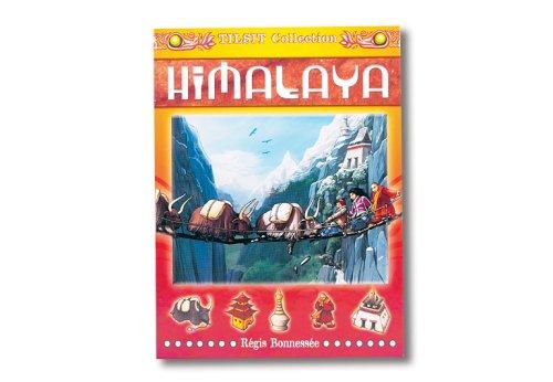 tilsit-jeu-de-societe-himalaya
