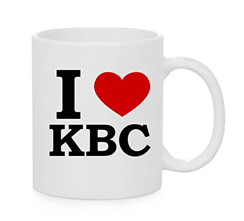 i-heart-kbc-love-mug-ufficiale