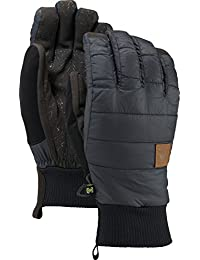 Burton Mb Evergreen Glv -Winter 2018- True Black