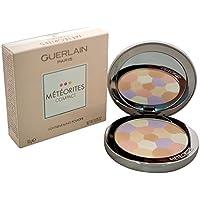 Guerlain Meteorites Polvos Compacte #03-Medium 10 gr