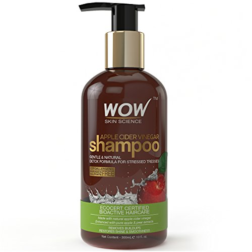 WOW-Organics-Apple-Cider-Vinegar-Shampoo