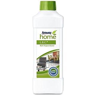 Mehrzweckreiniger L.O.C.™ - Multi Purpose Cleaner - 1 Liter - Amway - (Art.-Nr.: 0001)