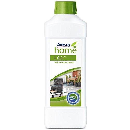 100-biodegradable-nettoyant-a-usages-divers-loc-doux-pour-les-mains-aucun-residu-toxique-1-litre