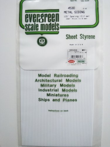 eva-green-modellierung-fr-material-prabang-metall-abstellgleis-10x150x305mm-32mm-breite-nut-1-stck-4