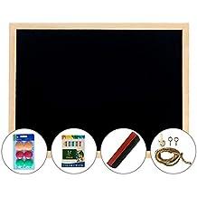 suchergebnis auf f r schiefertafel magnetisch. Black Bedroom Furniture Sets. Home Design Ideas
