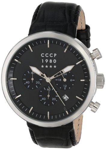 CCCP CP-7007-02