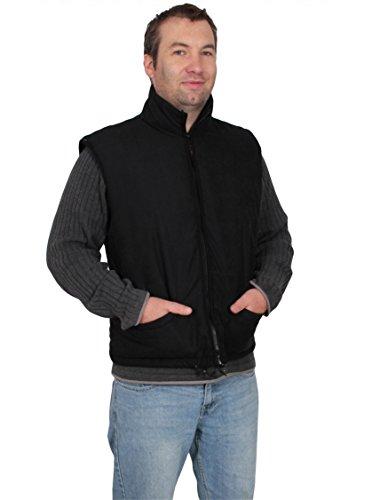 Warmawear beheizbare Weste thumbnail