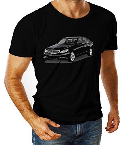 billion-group-black-limousine-germany-power-fast-car-club-mens-ben-crew-neck-classic-tshirt-noir-x-l
