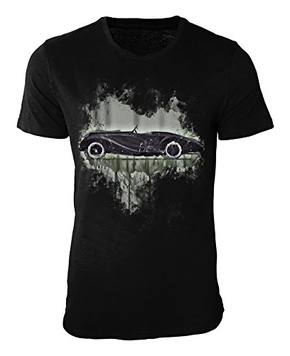 delahaye-oldtimer-t-shirt-stilvolles-designershirt-von-paul-sinus