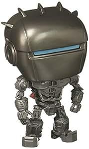 Funko Figurine Fallout 4 - Liberty Prime 15 cm