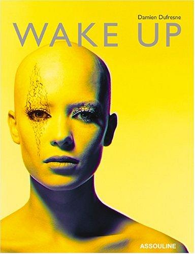 wake-up-damien-dufresne-francais-anglais-coreen