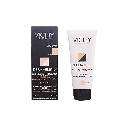 Vichy Dermablend Fondotinta Correttore Corpo - 30 ml