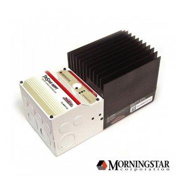 Solarladeregler Morningstar Tristar TS60/ 60A / 12V/24V/48V