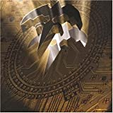 Queensryche: Q2k (Audio CD)