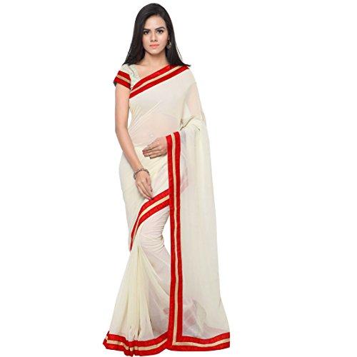 sarees (Chanderi Cotton silk sarees silk sarees kanchipuram silk cotton sarees silk sarees for women silk sarees for women party wear sarees for women latest design Women\'s Cotton Silk Saree sarees b