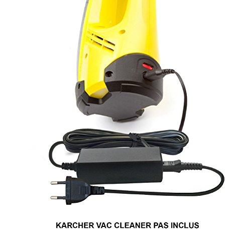 abc-productsr-remplacement-karcher-55v-600ma-adaptateur-secteur-batterie-chargeur-mur-cable-2633-115