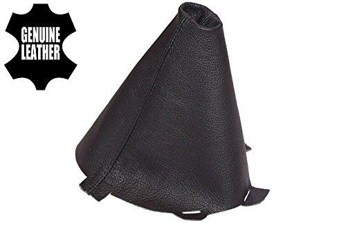 compatible-con-audi-a3-s3-2000-2012-gear-polaina-fabricada-a-medida-cambio-de-arranque-negro-funda-d