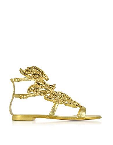 giuseppe-zanotti-design-mujer-i60118001-oro-cuero-sandalias