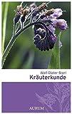 Kräuterkunde (Amazon.de)