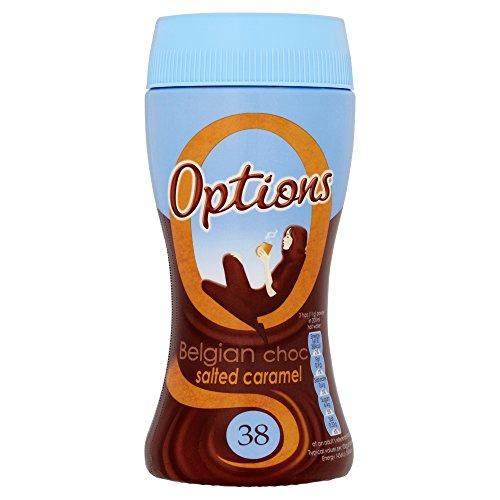 options-belgian-chocolate-salted-cramel-220g