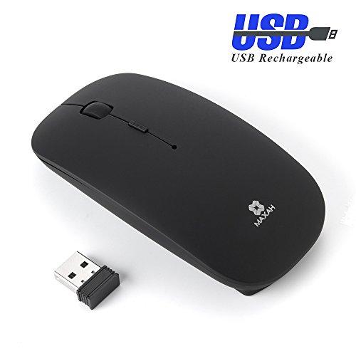 maxahr-mouse-ottico-senza-fili-ultra-sottile-wireless-mouse-mouse-silenzioso-apple-mouse-800-1200-16