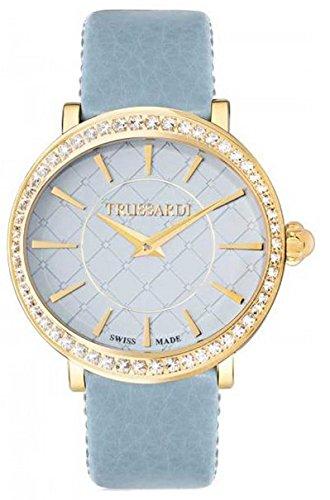Orologio Trussardi Donna r2451106501