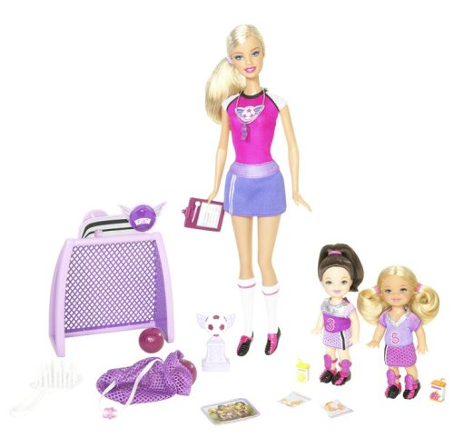mattel-l9444-barbie-i-can-be-soccer-coach-plays