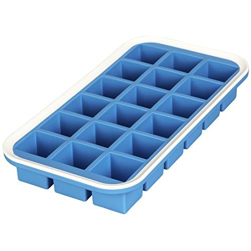 levivo-molde-de-silicona-para-18-cubitos-de-hielo-27-x-14-x-4-cm-color-azul
