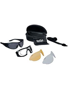 Bollé Tactical Raider Kit