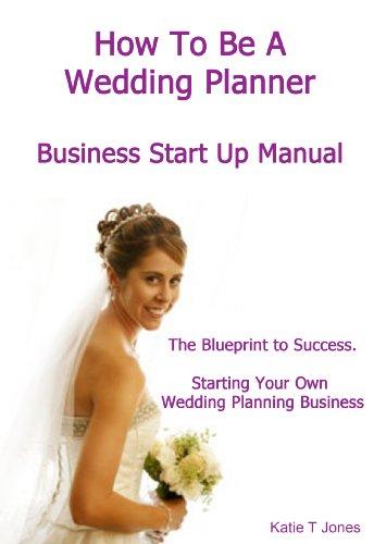 Start up business proposal sample pdf