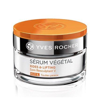 serum-vegetal-v-shaping-wrinkles-lifting-night-cream-by-yves-rocher
