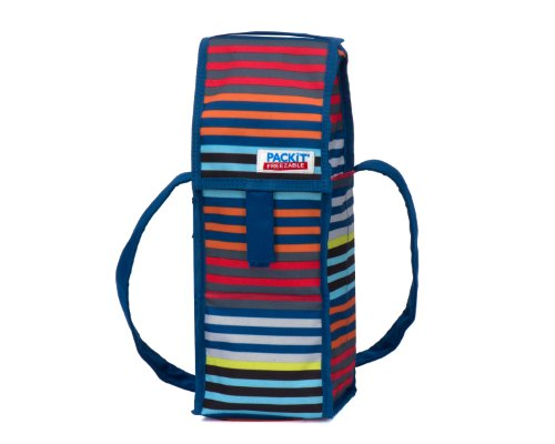 pack-it-pkt-sb-cal-ziggy-borsa-frigo-per-bottiglie-28-l