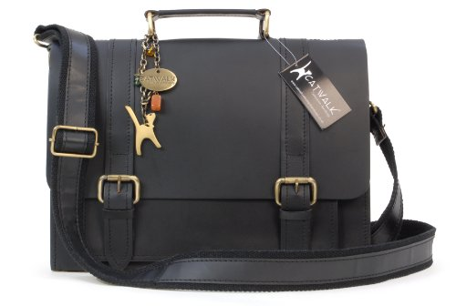 catwalk-collection-leather-satchel-and-work-bag-canterbury-black