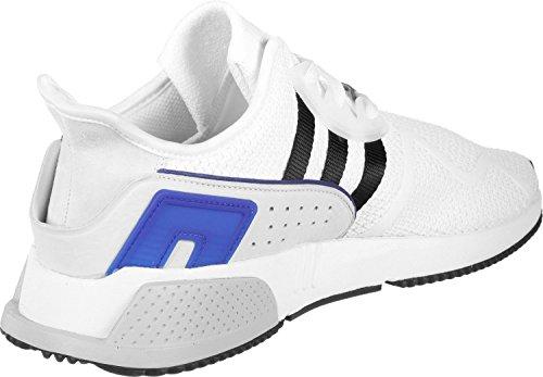 Adidas CQ2374 Sneaker Uomo footwear white-core black-collegiate royal